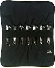 Teton Falls 22LR + 380 Magazine Wrap - Buckmark Ruger Mossberg M&P Beretta Sig Taurus