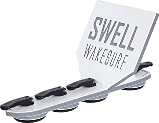 SWELL Wakesurf Creator Slim