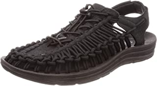 KEEN Mens Uneek Mens-M Uneek-m