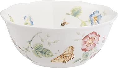 Best lenox butterfly meadow large bowl Reviews
