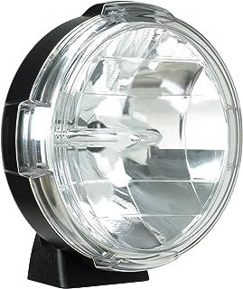 PIAA 5772 570 LED Driving Lamp Kit
