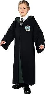 draco malfoy robe