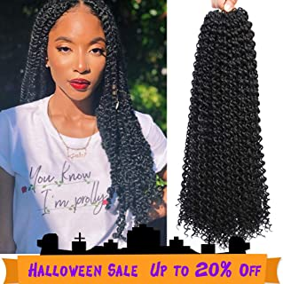 Best curly crochet hair ombre Reviews