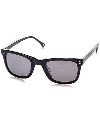 a1aac5b6dcd Glasses Frames Brown  Amazon.com