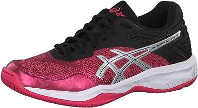 ASICS Gel-Netburner Ballistic FF Women's Netball Shoes