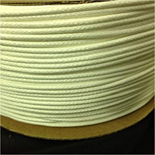 19 yds 5/32 Poly Foam Welt Cord Piping CAD