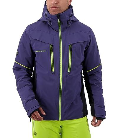 Obermeyer Charger Jacket (Imperial) Men