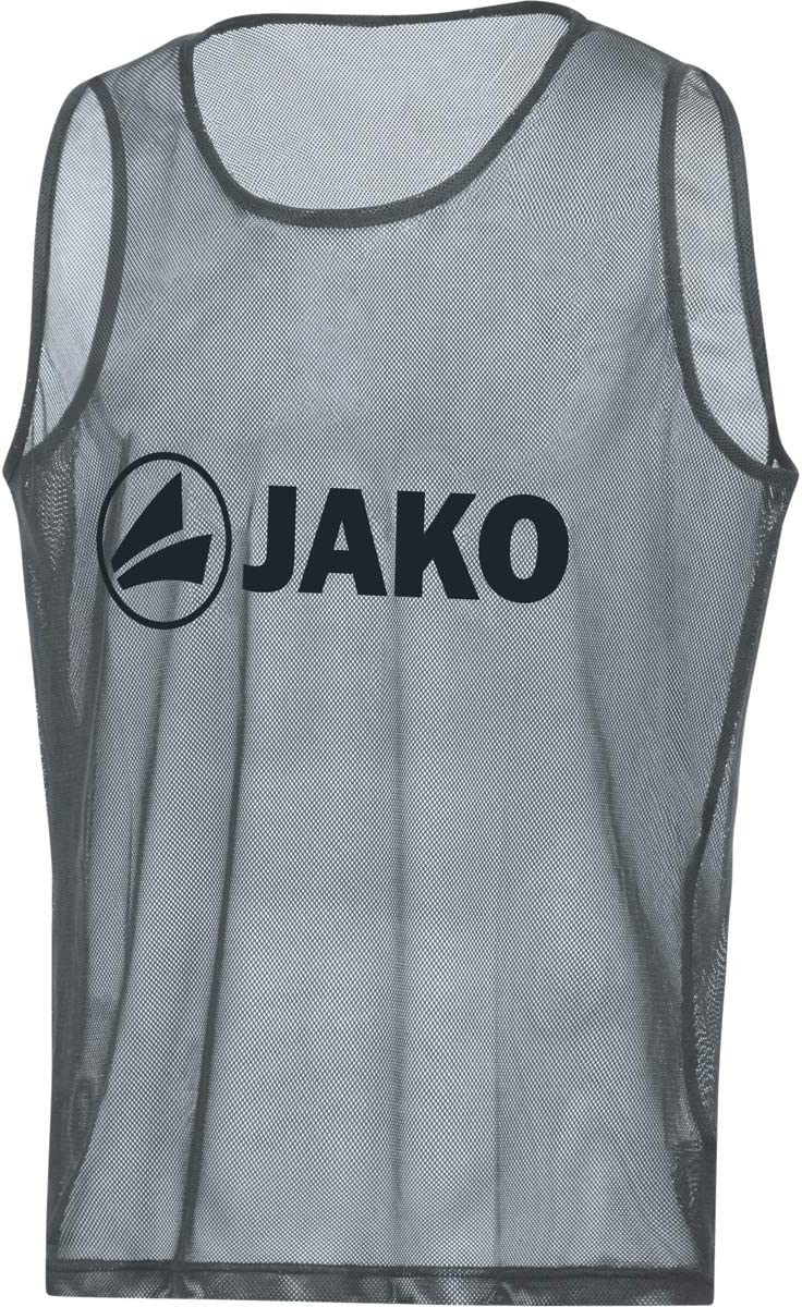 Unisex Adulto JAKO Classic 2.0 Camisa de etiquetado