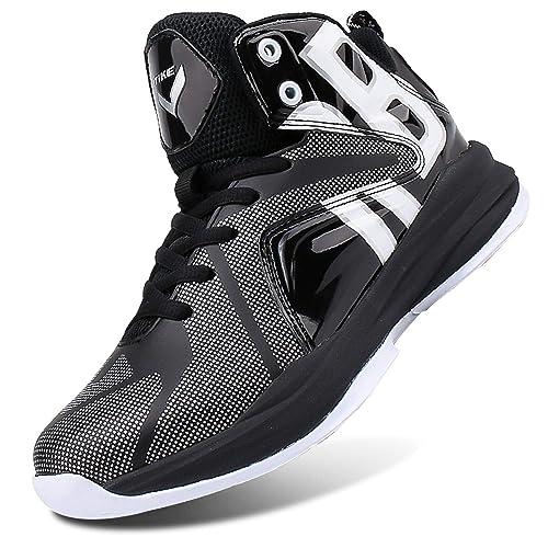 830808e934d32 Curry 2 Shoes: Amazon.com