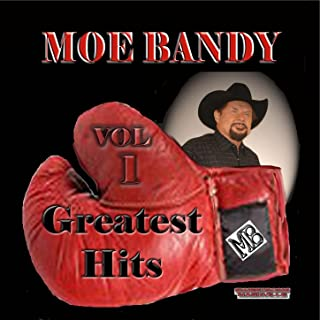 moe bandy someday soon