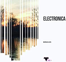 Electronica Miracles