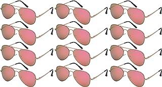 59a99ca4c6c Edge I-Wear Bulk Wholesale Sunglass Top Gun Men Pilot Aviator Sunglasses  Women
