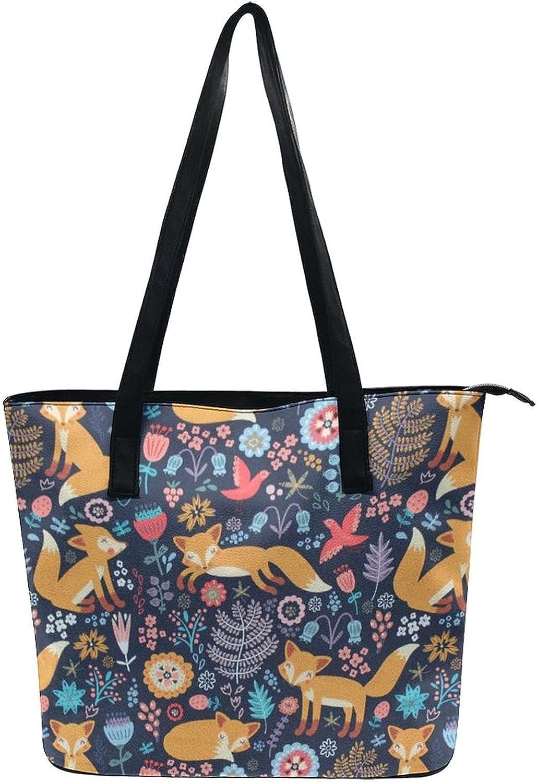 Women Travel safety Shoulder Bag Waterproof Handbag Purses Multi Casual Washington Mall