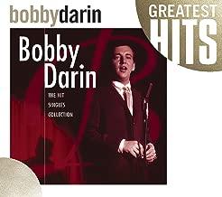 Best bobby darin hits Reviews