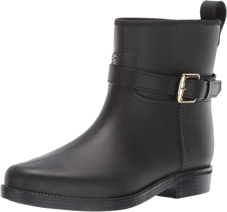 Aerosoles Womens Bridgehampton Rain Boot