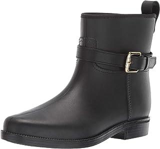 Aerosoles Women's Bridgehampton Rain Boot