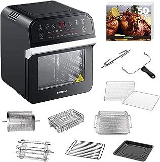Best watt oven ware usa Reviews