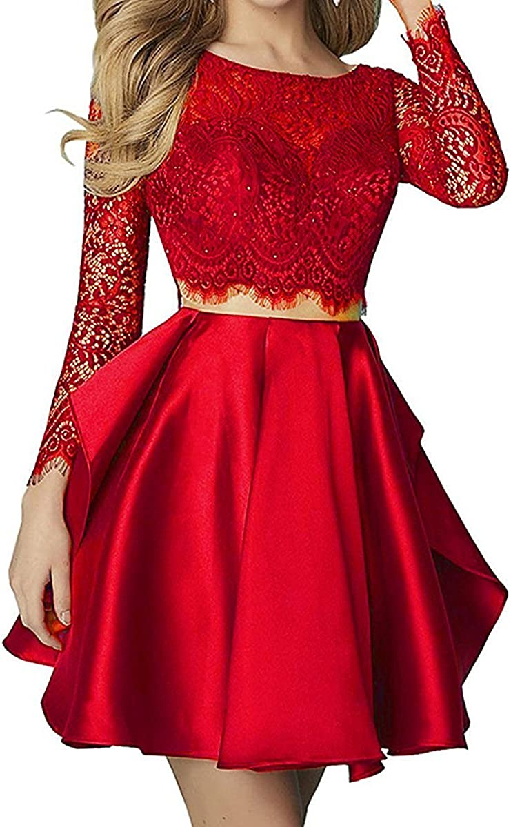 short dresses 2020,homecoming dresses,homecoming dresses,homecoming dresses,homecoming dresses,Homecoming Dresses,