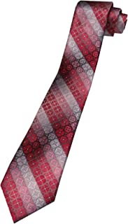 85e0ab47b61d Amazon.com: Van Heusen - Ties, Cummerbunds & Pocket Squares ...