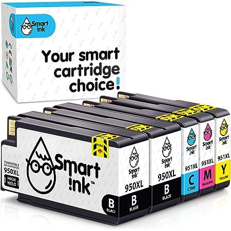 Original Tinte Passend Für Hp Officejet Pro 8600 Elektronik