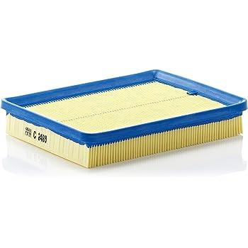 Filtro Aria Mann Filter C 2421