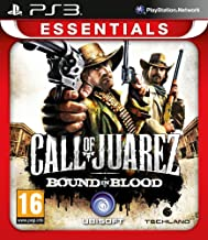 call of juarez 2 - collection essentielles [importación francesa] [playstatio...