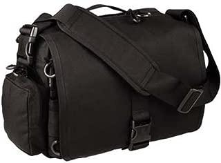 BLACKHAWK! Divrsn Carry Corr Bag 2T Rngr Grn/Cyt Tn