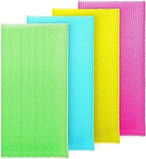 Best cleanlogic stretch bath & shower cloth Reviews