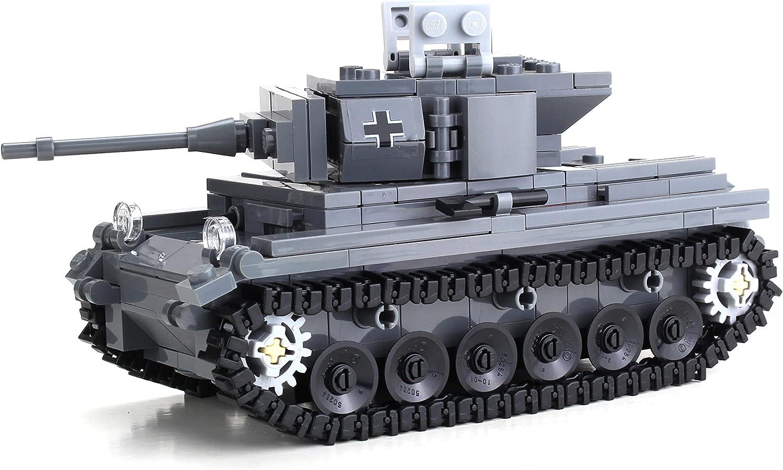 4 sale panzer for Captain America