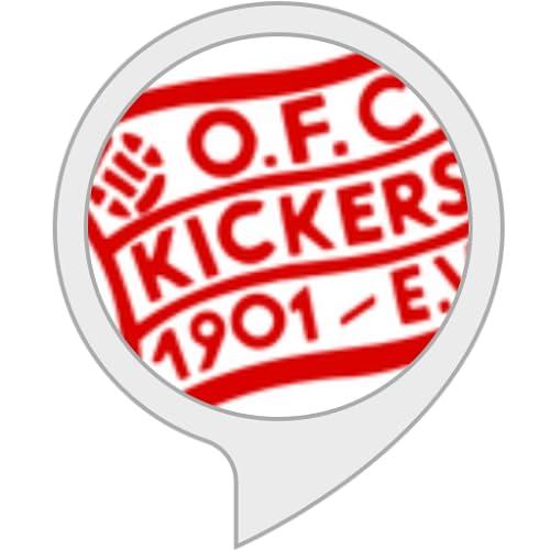 Kickers Offenbach Info