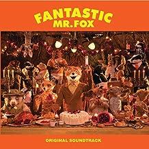 Best fantastic fox soundtrack Reviews