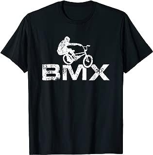 Best bmx bike apparel Reviews