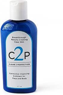 Best body clear body scrub Reviews