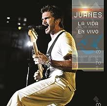 No Creo En El Jamas (Album Version)
