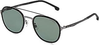 نظارة كاريرا للرجال CARRERA8033/GS