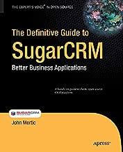Best sugarcrm application guide Reviews