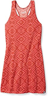 Smartwool Women's Basic Merino 150 Pattern Dress