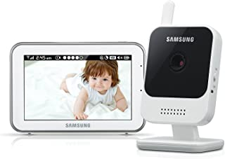 Samsung 200SAMSUNG42 - Vigilabebés 0+