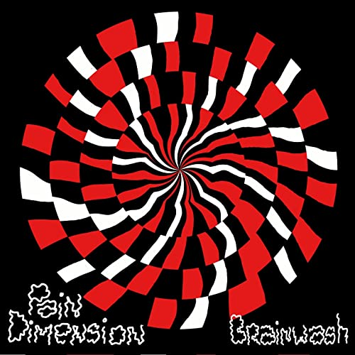 Brainwash de Pain Dimension en Amazon Music - Amazon.es