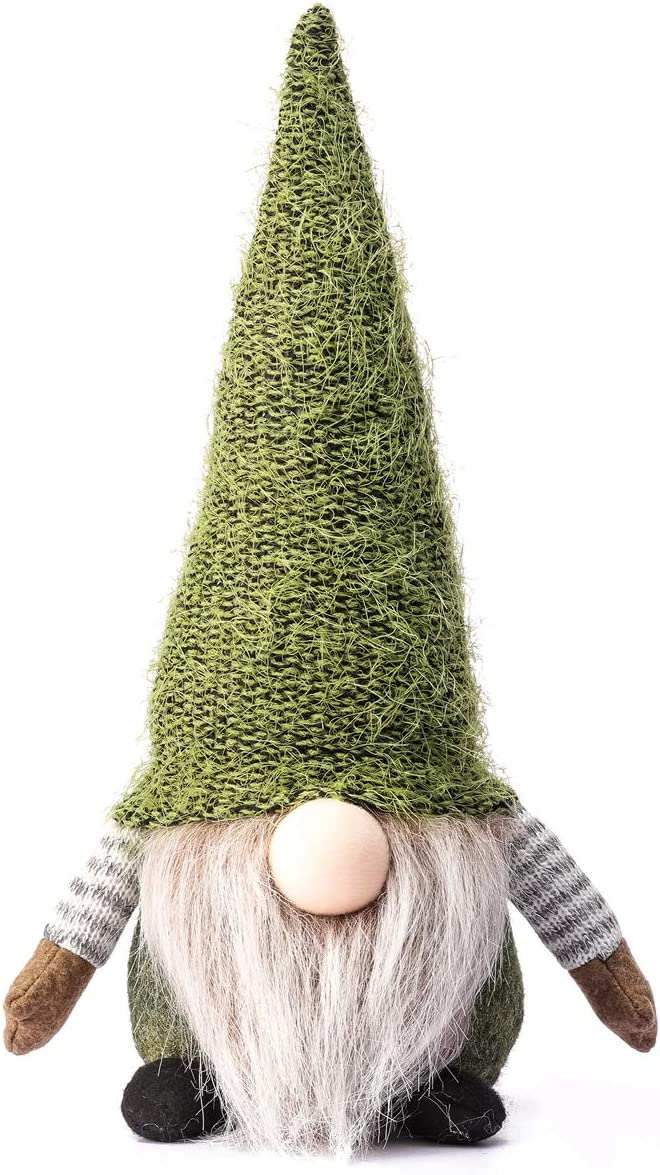Funoasis Christmas Gnome Gifts Prese Decoration Birthday Discount mail order 35% OFF Holiday