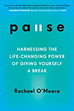 Best power of pause in life Reviews