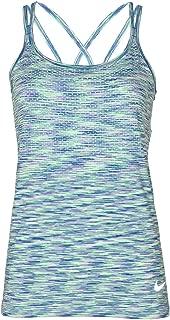 Women's Dri-Fit Knit Running Tank Top