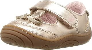 Stride Rite Girls' Sr-Caroline Sneaker