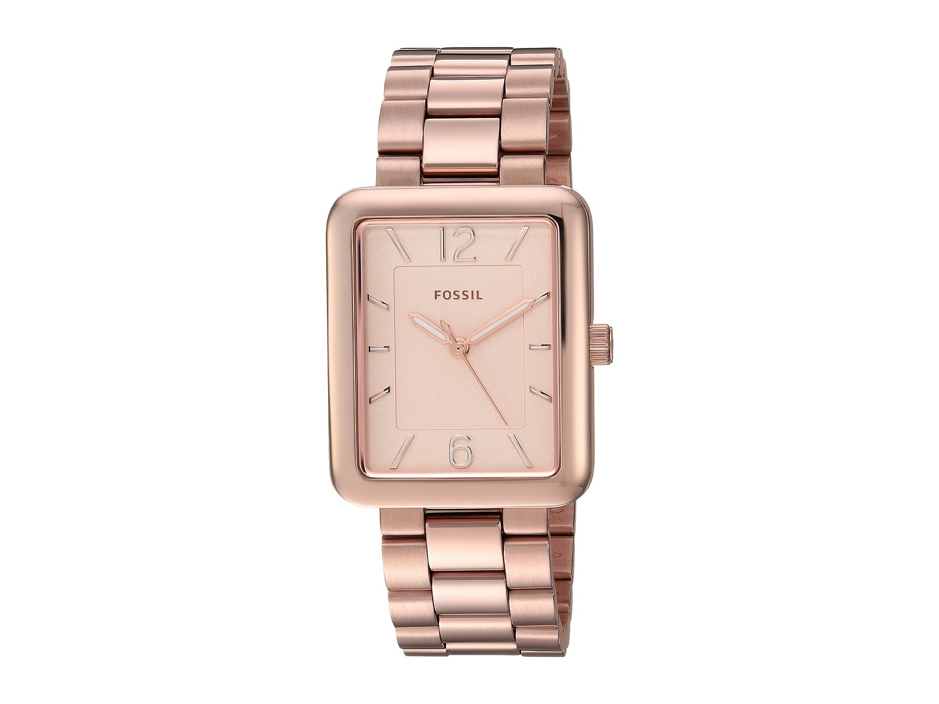 Reloj para Mujer Fossil Atwater - ES4156  + Fossil en VeoyCompro.net