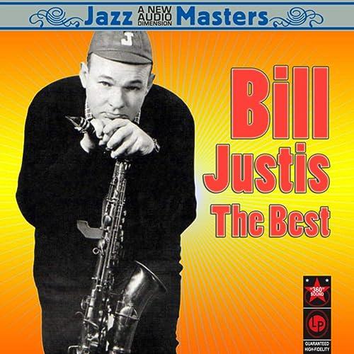 Amazon Music - ビル・ジャスティスのRaunchy: the Best of Bill Justis - Amazon.co.jp