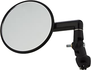 Mirrycle Road STI Bicycle Mirror - Only Compatible w/ 2010 or older