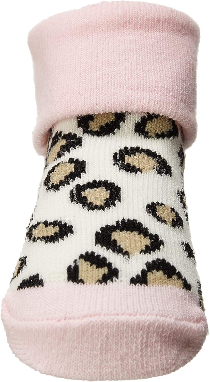 Luvable Friends Unisex Baby Socks Giftset