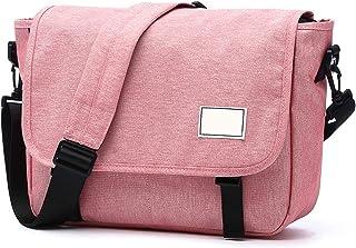 Crossbody Bag Outdoor Small Backpack Student Bag Men's Laptop Shoulder Bag Work Package Leisure Sports Bag