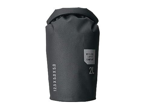 0dea7fd2c5c14 Herschel Supply Co. Dry Bag 2L at Zappos.com