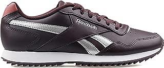 Reebok Mor Kadın Koşu Ayakkabısı DV8201